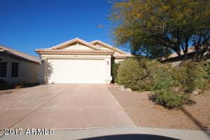 6728 E NORTHRIDGE Street, Mesa, AZ 85215