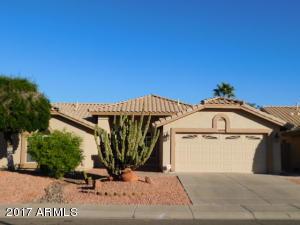 8664 W Escuda Drive, Peoria, AZ 85382