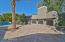 4732 N DROMEDARY Road, Phoenix, AZ 85018
