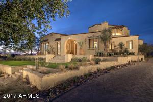 19054 N 97TH Place, Scottsdale, AZ 85255