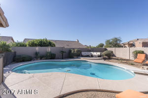 9215 E PALM TREE Drive, Scottsdale, AZ 85255