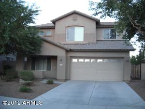 223 S 119TH Drive, Avondale, AZ 85323