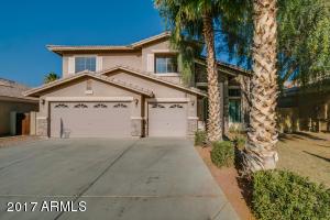 13222 W JACOBSON Drive, Litchfield Park, AZ 85340