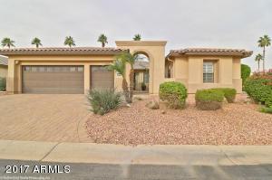 3182 N 160TH Avenue, Goodyear, AZ 85395