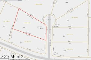 200 W Medlock Drive, 224, Litchfield Park, AZ 85340