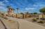 3911 E RAVENSWOOD Drive, Gilbert, AZ 85298