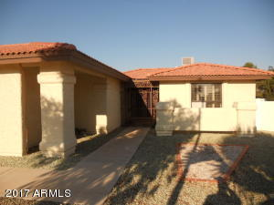 25804 S TEXAS Court, Sun Lakes, AZ 85248