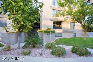 5124 N 31ST Place, 528, Phoenix, AZ 85016