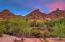 7338 E SUNSET SKY Circle, Scottsdale, AZ 85266