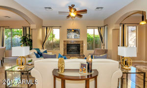 3824 E DALEY Lane, Phoenix, AZ 85050