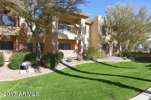 6770 N 47TH Avenue, 1006, Glendale, AZ 85301