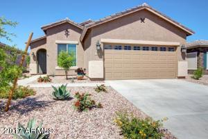 22620 W LOMA LINDA Boulevard, Buckeye, AZ 85326