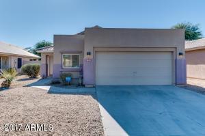 10421 W PALM Lane, Avondale, AZ 85392