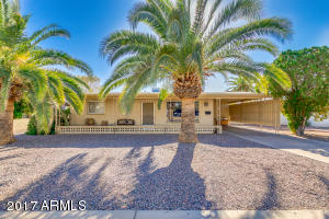 5411 E BOSTON Street, Mesa, AZ 85205