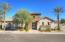 125 E COCONINO Drive, Chandler, AZ 85249