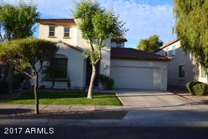 3744 E SEBASTIAN Lane, Gilbert, AZ 85297