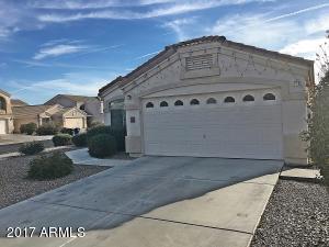 11433 W PHILLIP JACOB Drive, Surprise, AZ 85378