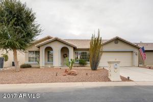 3496 N CASPER Drive, Goodyear, AZ 85395