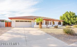 7608 N 20TH Street, Phoenix, AZ 85020
