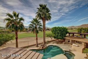 1217 W SALTSAGE Drive, Phoenix, AZ 85045