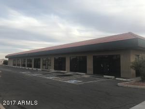 10845 N 99th Avenue, Peoria, AZ 85345