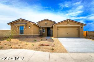 15231 S 183RD Avenue, Goodyear, AZ 85338