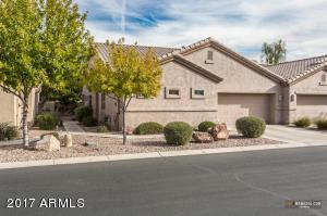 1436 N Desert Willow Street, Casa Grande, AZ 85122