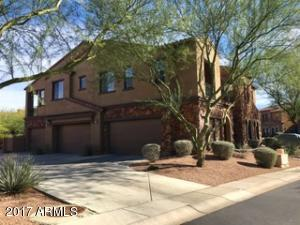 20750 N 87TH Street, 2114, Scottsdale, AZ 85255