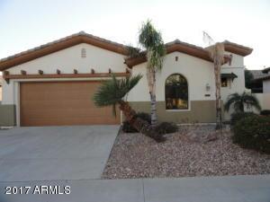 807 W SYCAMORE Court, Litchfield Park, AZ 85340