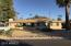 5229 N 18TH Place, Phoenix, AZ 85016