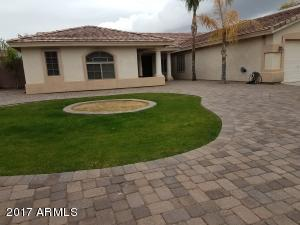 13612 W WINDSOR Boulevard, Litchfield Park, AZ 85340
