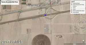 39886 E COUNTY 9 1/2 Street E, Wellton, AZ 85356