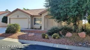 1541 E AUGUSTA Avenue, Chandler, AZ 85249