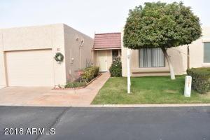 749 S PRIVET Way, Mesa, AZ 85208
