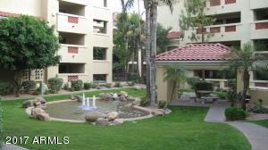 5104 N 32ND Street, 123, Phoenix, AZ 85018
