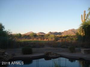 19881 N 84TH Way, Scottsdale, AZ 85255