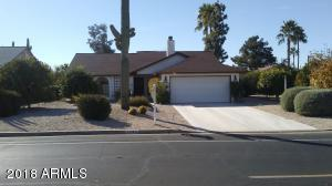 7733 E PUEBLO Avenue, Mesa, AZ 85208