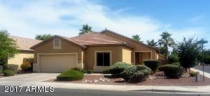 12565 W APODACA Drive, Litchfield Park, AZ 85340