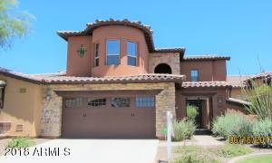 12064 W DESERT MIRAGE Drive, Peoria, AZ 85383