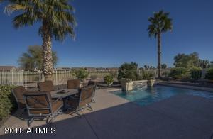 16116 W PICCADILLY Road, Goodyear, AZ 85395