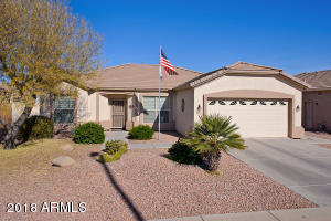 3864 E COUNTY DOWN Drive, Chandler, AZ 85249
