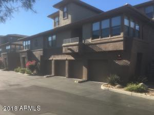 19777 N 76TH Street, 2250, Scottsdale, AZ 85255
