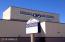 Top-Rated Pinnacle High School in neighborhood