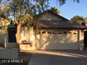 10237 N 66TH Avenue, Glendale, AZ 85302