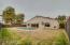 2243 E JUANITA Avenue, Mesa, AZ 85204