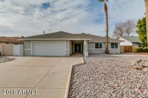 14240 N 41ST Avenue, Phoenix, AZ 85053