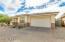 13562 W CYPRESS Street, Goodyear, AZ 85395