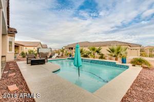 41602 W HARVEST MOON Drive, Maricopa, AZ 85138