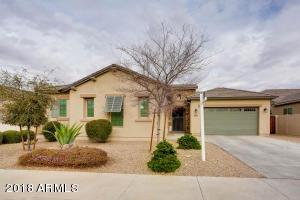 16160 W BERKELEY Road, Goodyear, AZ 85395
