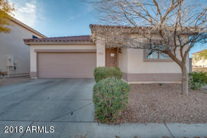 3259 S CONESTOGA Road, Apache Junction, AZ 85119